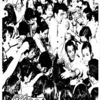 Abe·31:  Kotilloié