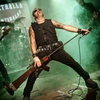 Ots·2:  Rat-Zinger  +  Toni  Metralla