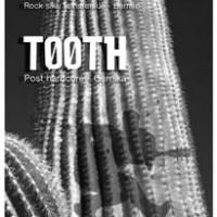 Ots·22  –  Cäctus  +  Tooth