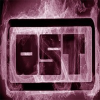 Mai.23:  OST-FEST
